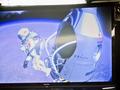 Феликс-космос. Австриец совершил сверхзвуковой прыжок из стратосферы
