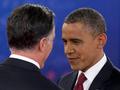Победа за Обамой. Второй тур предвыборных дебатов в США
