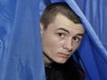Дошли до ручки. Украинцы выбирают новую Верховную Раду