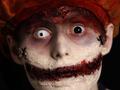 Страшнее некуда. Мир отпраздновал Хэллоуин-2012