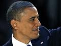 Four more years. Обама переизбран президентом США