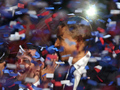 Триумф Обамы. Демократы празднуют тройную победу на выборах
