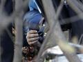 Ярослав мертвый? В Киеве обнаружен труп человека, похожего на стрелка из Каравана