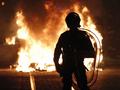 Возмущение Европы. Страны ЕС охватили массовые забастовки и беспорядки
