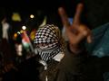 В новом статусе. Палестина получила признание ООН в качестве государства-наблюдателя