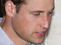 Принц станет отцом. Уильям и Кейт Миддлтон ожидают наследника британского трона