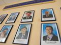 По следам Семьи. Фоторепортаж журнала Корреспондент из Донецка