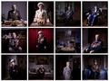 Забытые герои. Евреи-ветераны Второй мировой в объективах известных фотографов