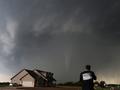 Апокалипсис сегодня. Обрушившиеся на США торнадо унесли жизни десятков человек