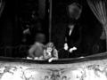 Бриллиантовая дата. Великобритания празднует 60-летие коронации Елизаветы II