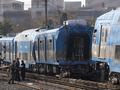 Гнев и бессилие. Столкновение поездов в Аргентине