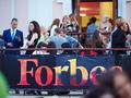 Сошли с картин. Гости выставки По версии Forbes