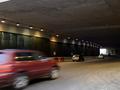 Свет в конце. На Почтовой площади в Киеве открыли автомобильный туннель