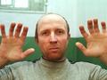 Гражданин О. Архивные снимки серийного убийцы Оноприенко