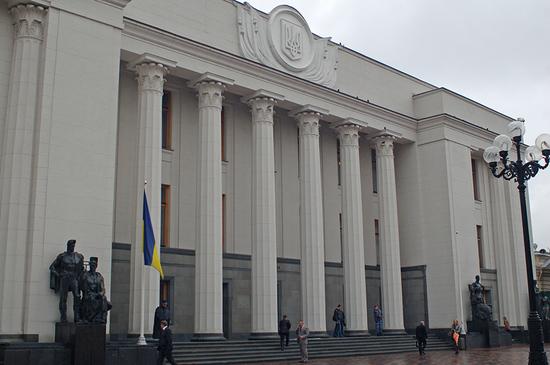 Фото Анны Наконечной для Forbes Украина