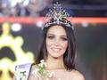 Спасет мир. Как проходил конкурс красоты Мисс Украина Вселенная 2013