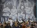 YES-2013. Второй сессионный день саммита