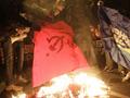 Дали волю Свободе. В Киеве состоялся многотысячный марш УПА