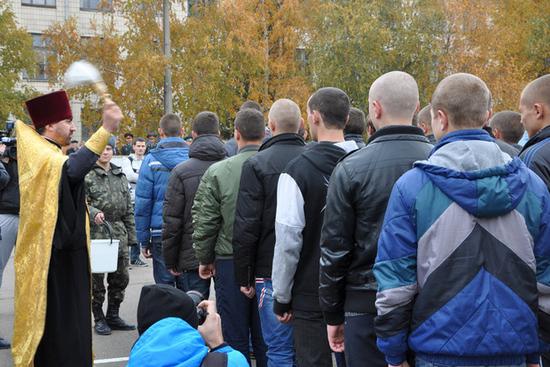 Фото Минобороны Украины