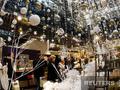 Мир готовится к Рождеству