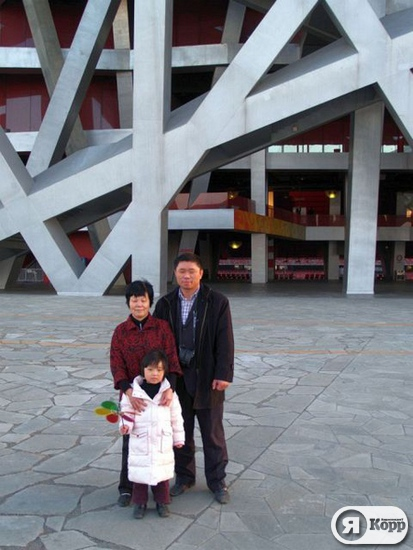 Китай: Итоги путешествия