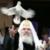 Православный Либерал