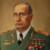 Дорогой наш Владимир Ильич